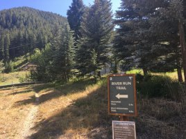 riverrun_trailhead